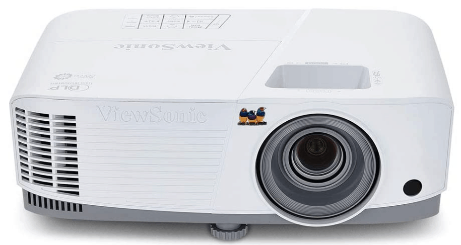 Best-Projector-For-Home- In-India