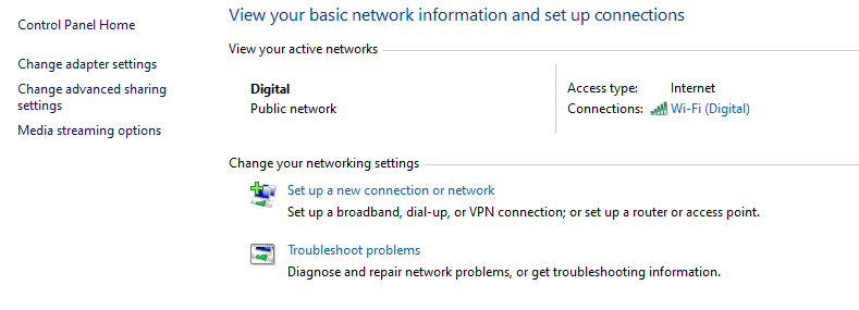 How-to-connect-two-laptops-using-WiFi