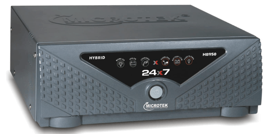 Best-Inverter-for-home-and-Office