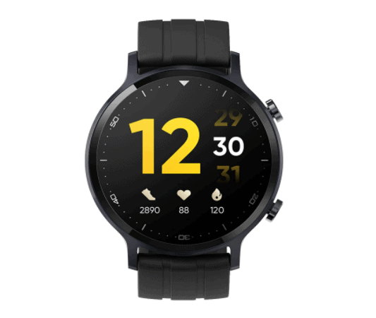 Realme-Watch-S-price