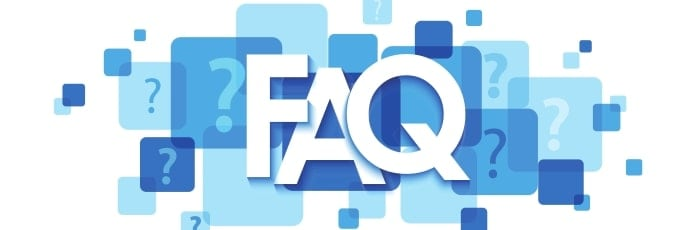 FAQ- Best-Inverter-for-home-and-Office