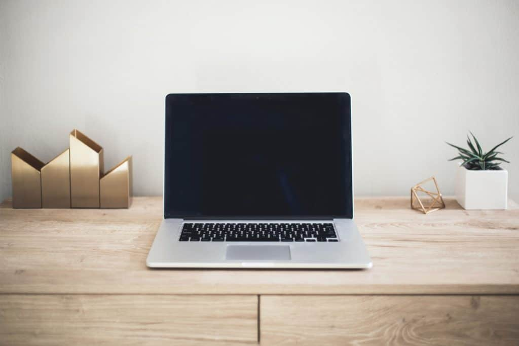 Best-budget-laptop-In-India