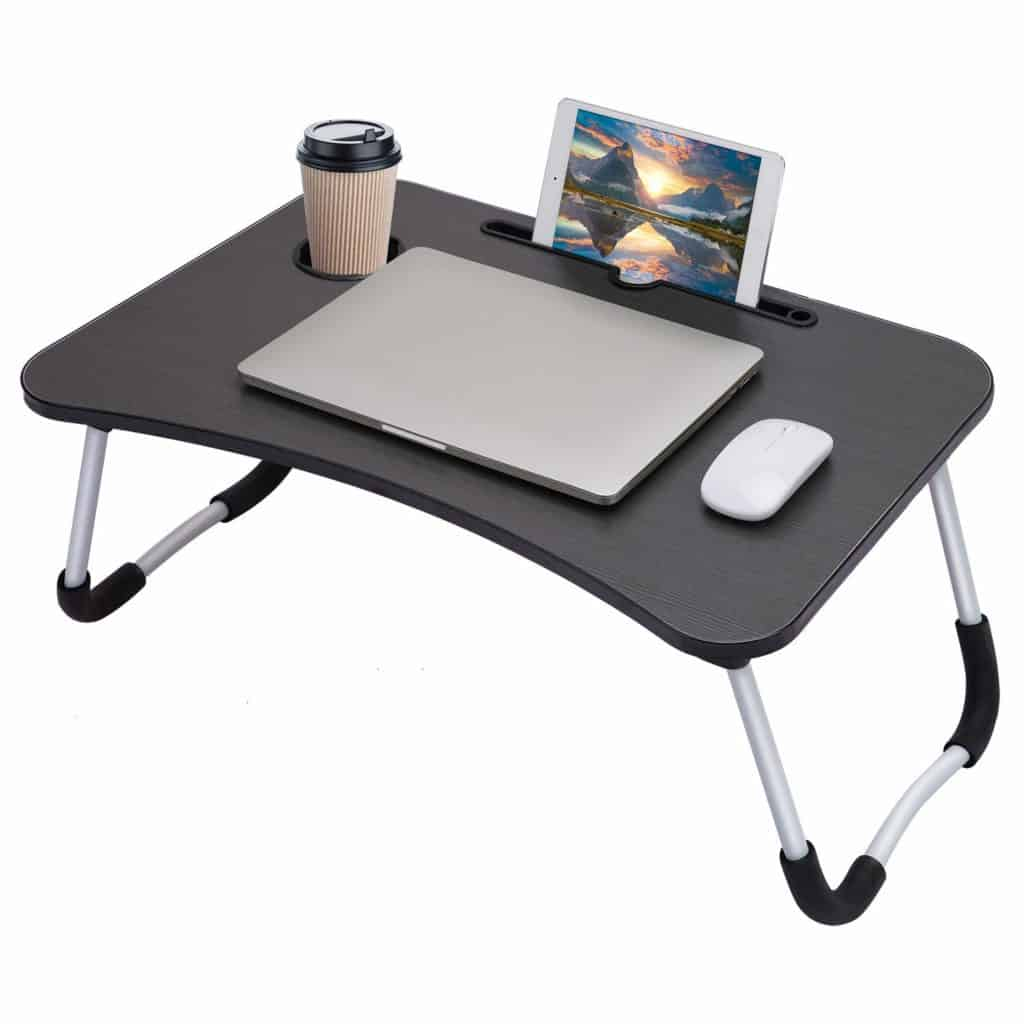 best-laptop-table-in-India