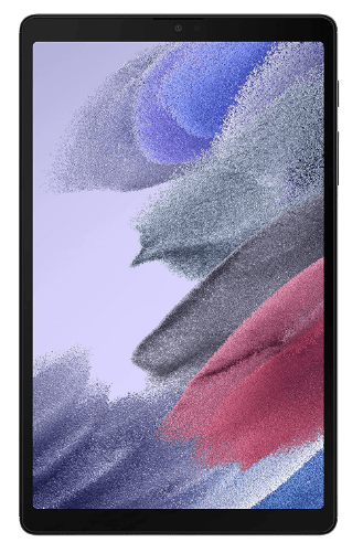 Samsung-Galaxy-Tab-A7-Lite-price-in-India