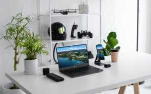 What-is-dell-mobile-connect