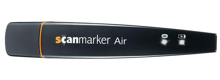 Scanmarker-air-review