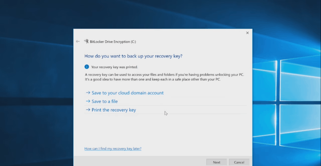 How-to-Enable-Full-Disk-Encryption-in-Windows-10