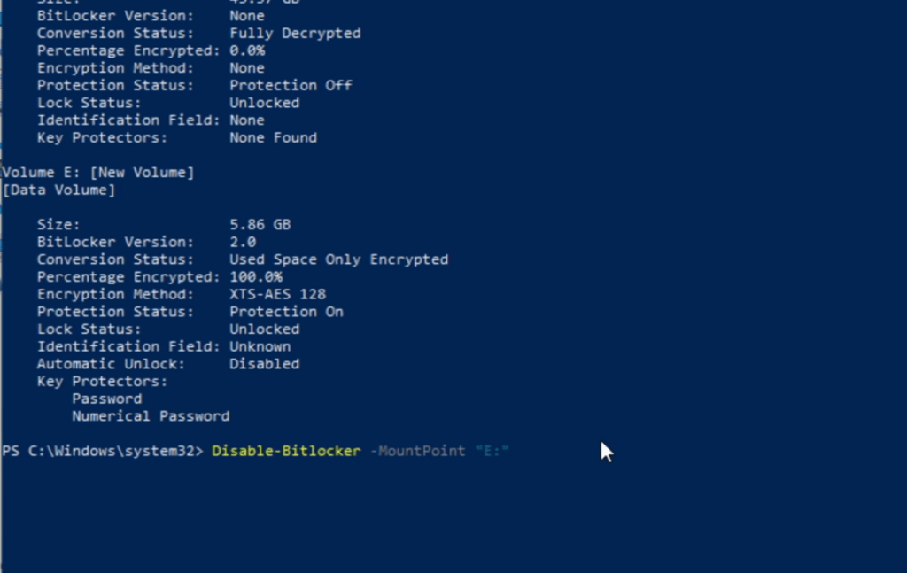 How-to-Disable-Full-Disk-Encryption-in-Windows-10