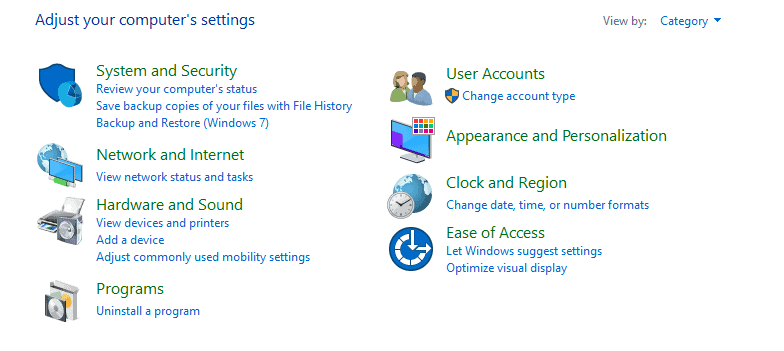 How-to-make-Partition-in-Windows-10-without-Software