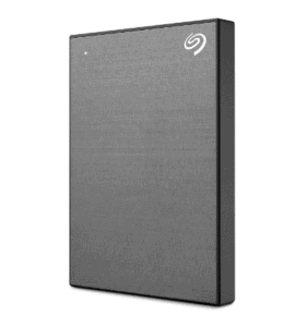 Seagate-One-Touch- Review