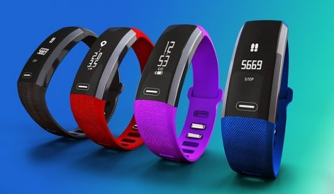Which-is-Best-Fitness Band-in-India